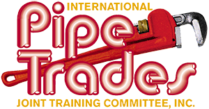 International Pipe Trades